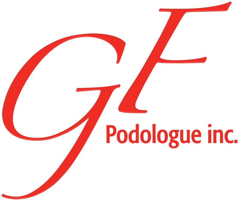 gf-podologue-logo-2020